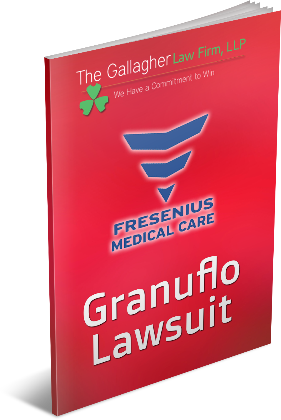 Granuflo Ebook