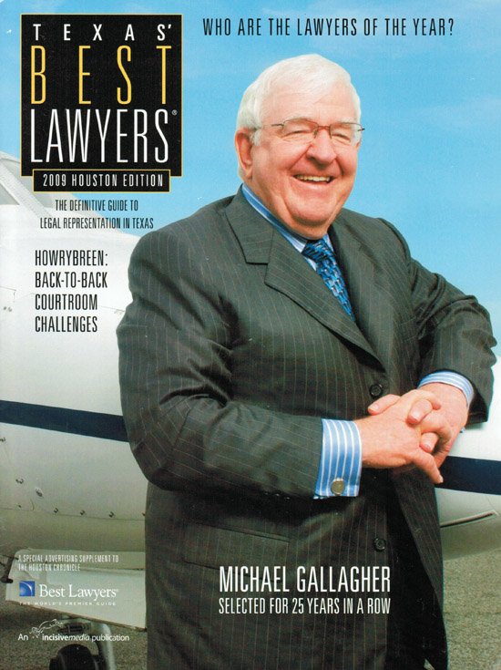 texas-best-lawyers-2009