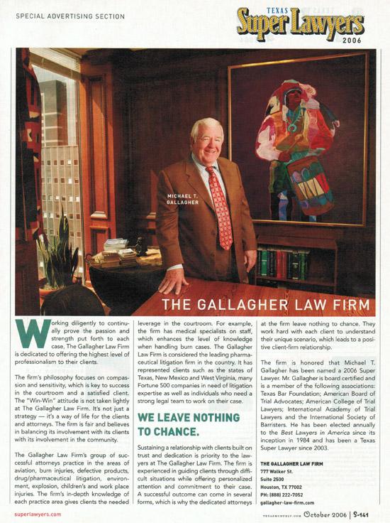 tx-super-lawyers-2006
