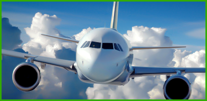 Aviation Lawsuits Houston Texas