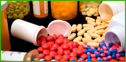 Pharmaceutical Law Suits Houston Texas
