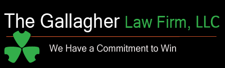 The Gallagher Law Firm of Houston, TX | Attorney Mike Gallagher