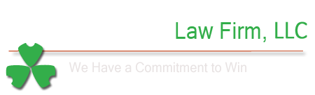 The Gallagher Law Firm, LLC | Houston, TX
