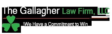 The Gallagher Law Firm, LLC | Houston, TX